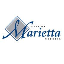 Marietta Smart City Traffic Management