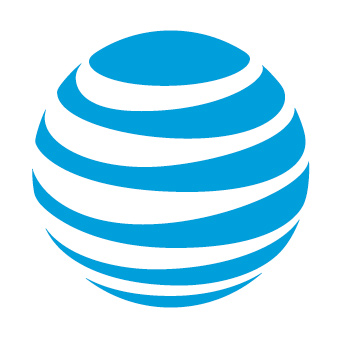 AT&T partnership provides end-to-end access and solutions