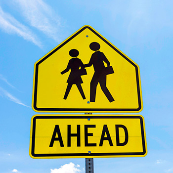 10 Features that modern Flashing School Zone Beacon Systems should include