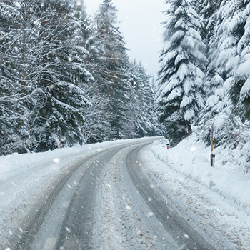 Key ways real-time data collection is changing winter road management