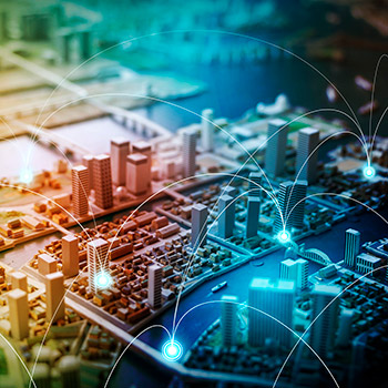 The real return on investment (ROI) for Smart City Technology
