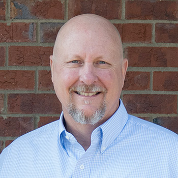 Chris Holloway Joins Applied Information as Southeast Business Development Manager