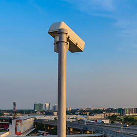 How Wireless Video Will Radically Transform the Way We Monitor Traffic