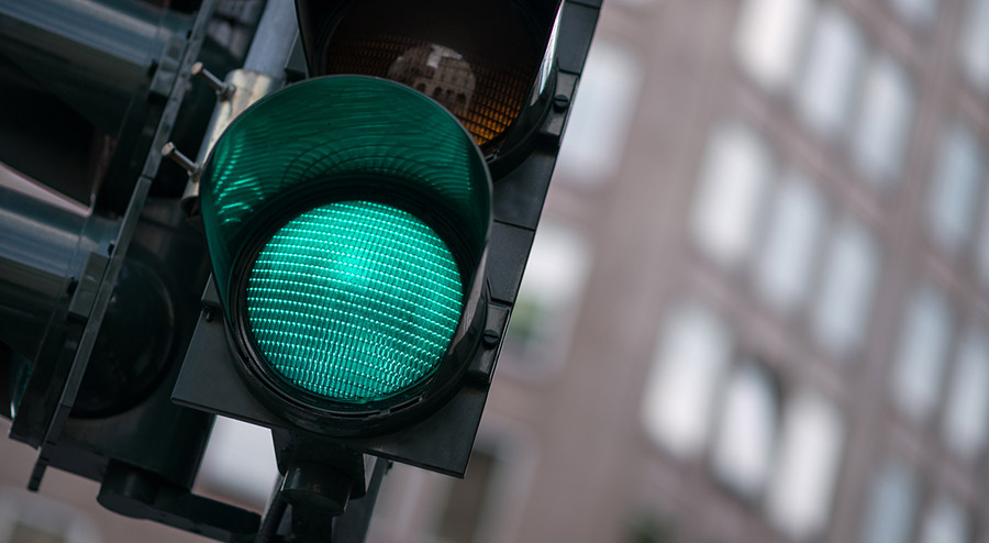 Smart ways to proactively monitor and maintain traffic controllers