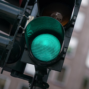 Smart Ways to Proactively Monitor & Maintain Traffic Controllers