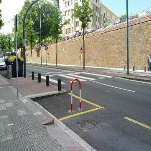 How to Design Effective Mid-Block Traffic Crossings