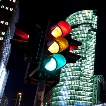 What You Need to Know About the Smart Stop Lights Act of 2019